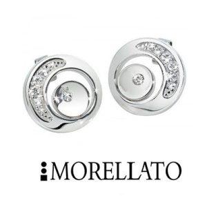 Riflessi SOZ04 oorbellen - Morellato Juwelen -0