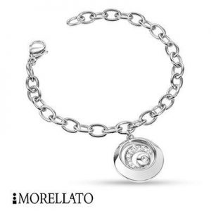 Riflessi SOZ03 armband - Morellato Juwelen -0