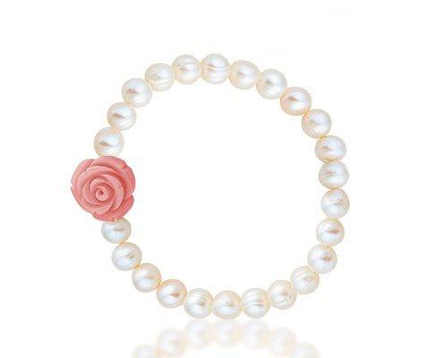 Iva rekarmband - Montebello Jewels-0