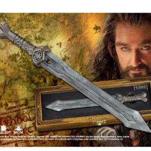 zwaard Thorin NN1207 - The Hobbit -0