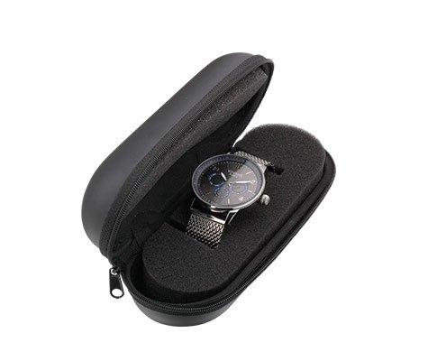 luxe horlogebox - Amanto accessoires-0