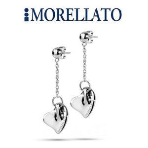Greta SRM05 oorbellen - Morellato Juwelen -0