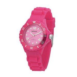 Bwatch, fantasie horloge - Bellitta Watches-0
