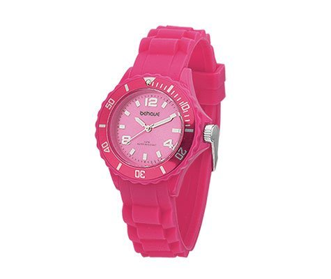 Bwatch, fantasie horloge - Bellitta Watches-0