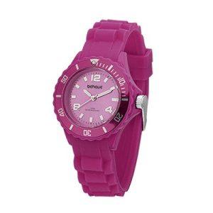 Awatch, fantasie horloge - Bellitta Watches-0