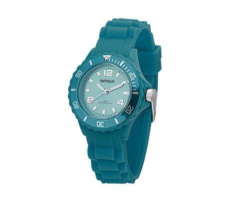 Cwatch, fantasie horloge - Bellitta Watches-0