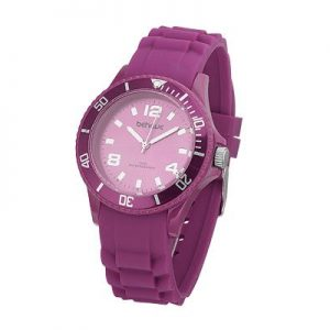 Ewatch, fantasie horloge - Bellitta Watches-0