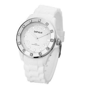Fwatch, fantasie horloge - Bellitta Watches-0