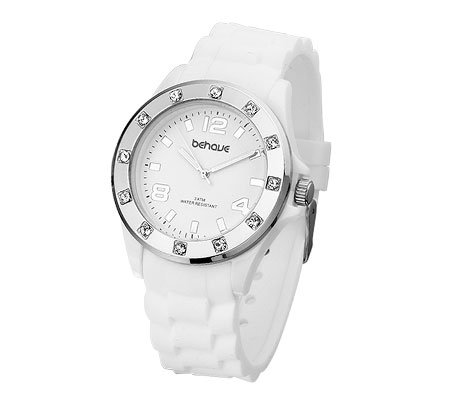 Fwatch, fantasie horloge - Bellitta Watches-0