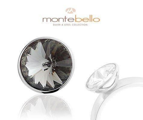 Aster, opzet steen voor ring - montebello sieraden-4681