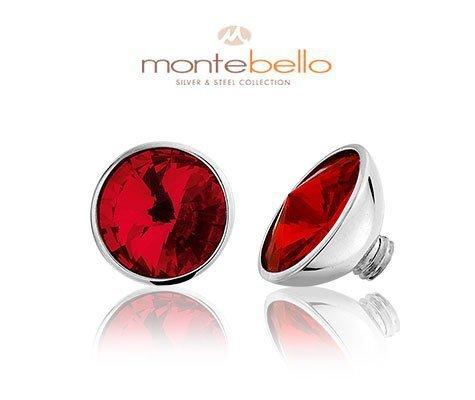 Aster, opzet steen voor ring - montebello sieraden-4682