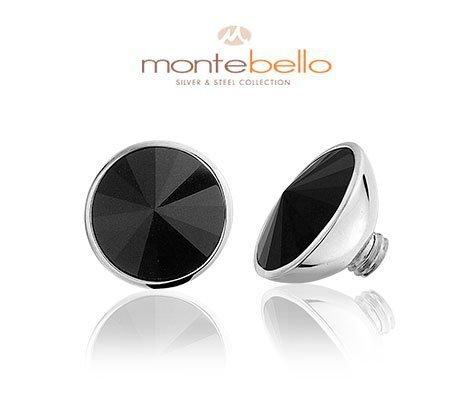 Aster, opzet steen voor ring - montebello sieraden-4683