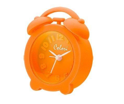 Clock Orange, wekker - Amanto accessoires-0