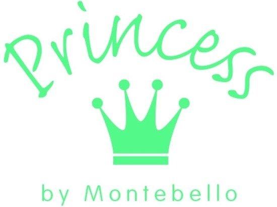 Princess Oorbellen Fluffy Pink - Meisjes - 925 Zilver E-coating - Epoxy - Beertje - 11x11mm-24993